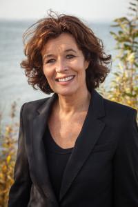 Marieke Verhagen