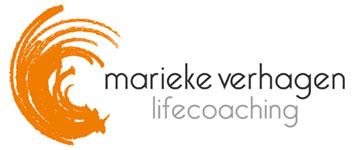 Marieke Verhagen Lifecoaching
